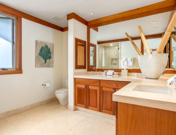 12. KAH3 Guest Bath 2