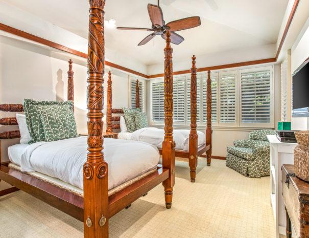 13. K2L15 Guest Bedroom