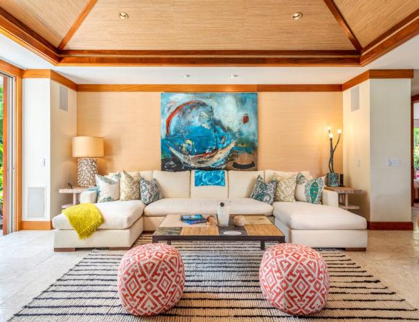 4. KAH3 Upper Living Room 2