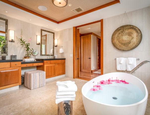 8. KAH3 Master Bath