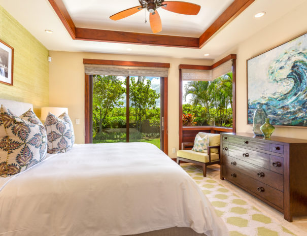 11. W PUUK31 2nd Guest Bedroom