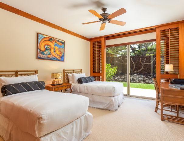 12. W HAK2 Guest Bedroom 2