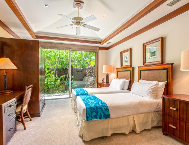 12. W KAH7 2nd Guest Bedroom