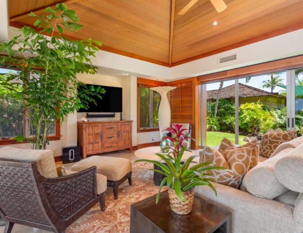 2. HAK2 Living Room Overview