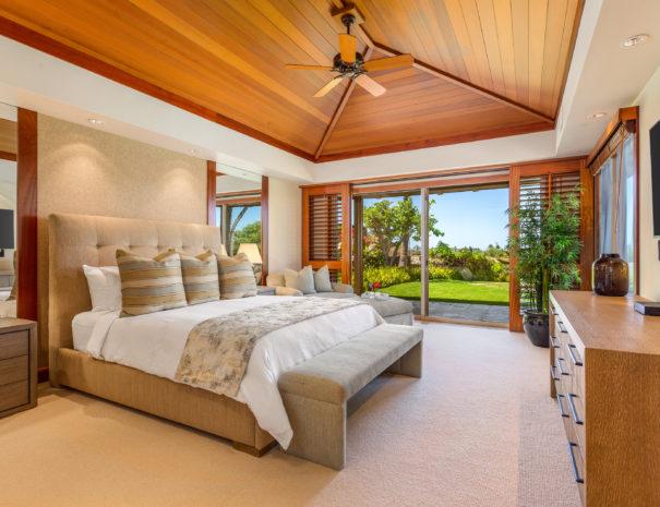 7. HAK2 Master Bedroom