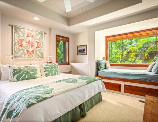 8. HV2102 Guest Bedroom