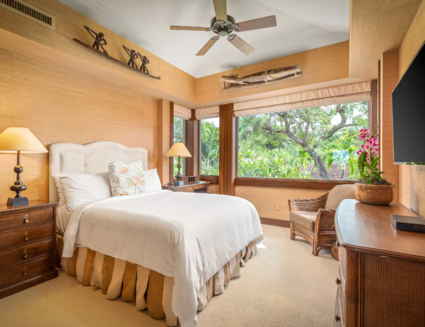 8. FV110D Guest Bedroom